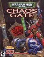 chaosgate1