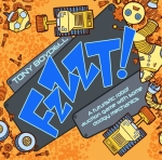 Fzzzt! A great new card game from Surprised Stare games