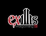 ExillisWargaming2Glow
