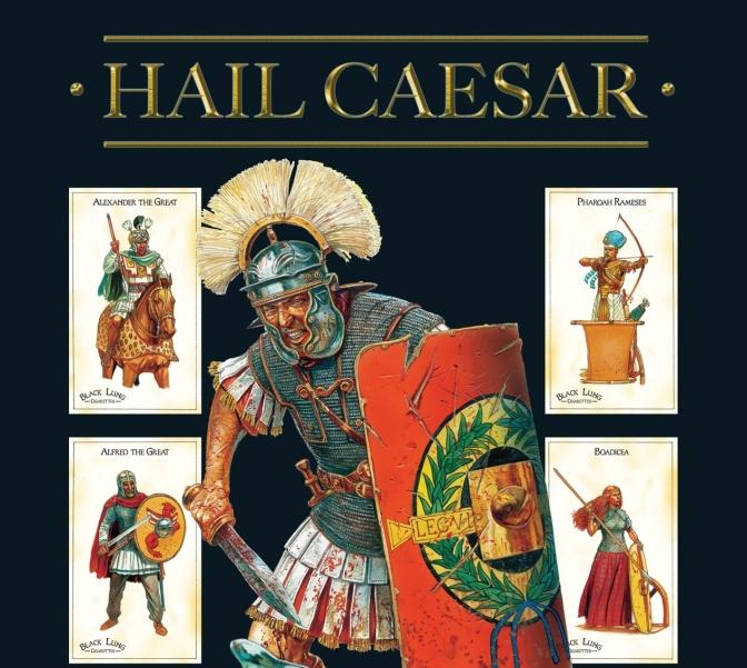 hail_ceasar-oc-50