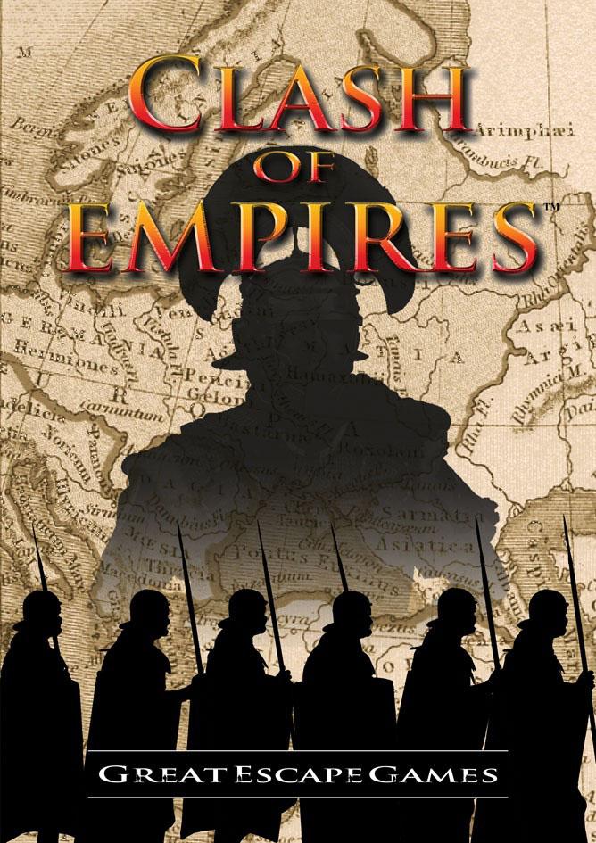 First_Corps_Wargame_Rules_Ancient_wargame_miniatures_figures_Greek_Roman_Spartan_war_game