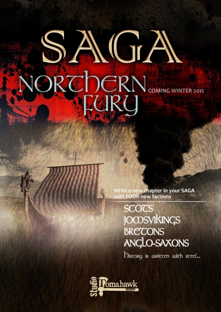 Saga (3/3)