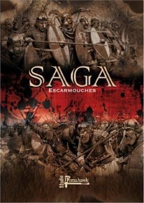 Saga (1/3)