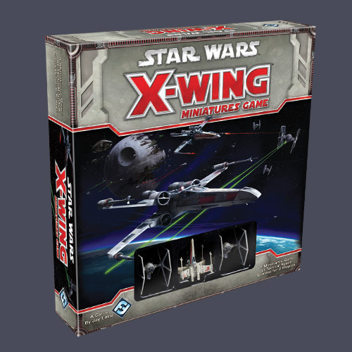 SWX01
