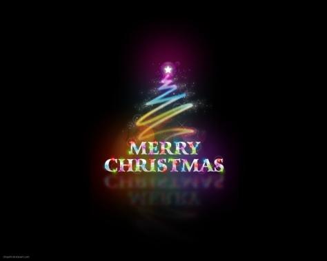 Merry_Christmas (640x512)