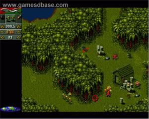 Cannon_Fodder_-_1993_-_Virgin_Games,_Ltd_