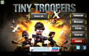 Tiny-Trooper_-Homescreen-1024x640