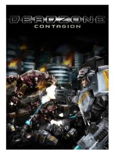 Deadzone Contagion