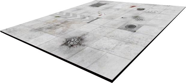mat-on-white