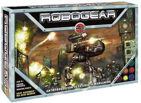 RoboGear-Battle-Set
