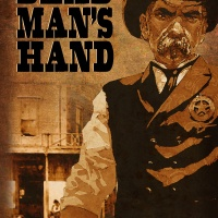 Review: Dead Man's Hand