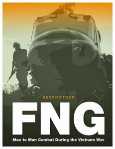 FNG2_front