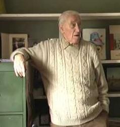 Donald Featherstone: 1918 - 2013