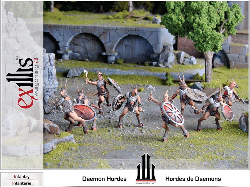 Exillis-Daemon-Hordes