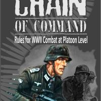 Review: Chain of Command