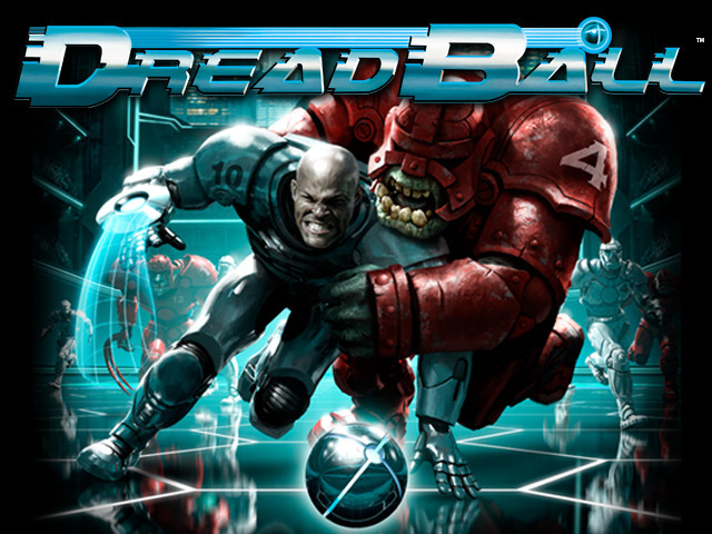 http://meeples.files.wordpress.com/2014/02/dreadball-cover.jpg