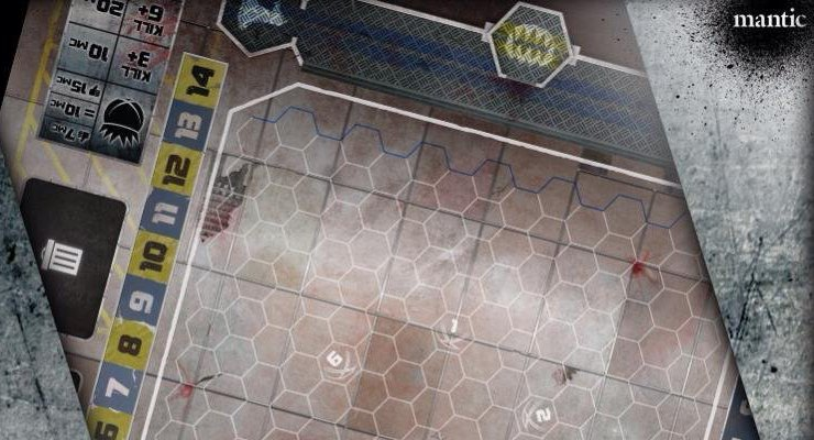 dreadball-x-treme-pitch