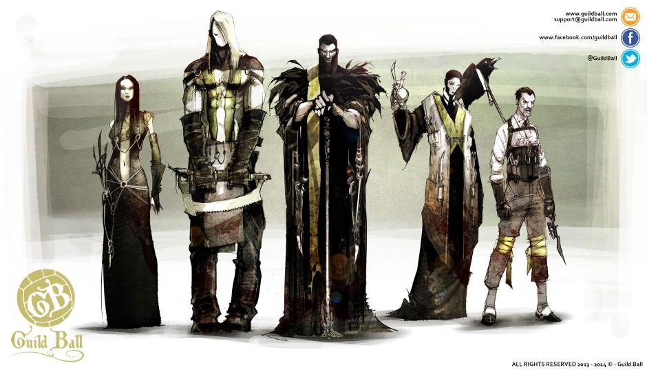 morticians_guild