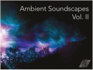 ambient soundscape 2