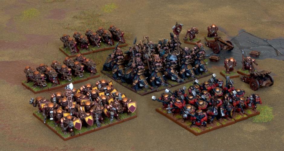 dwarf-army-deal2