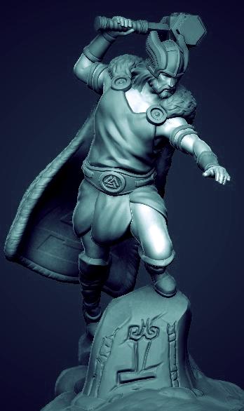 Thor-Final