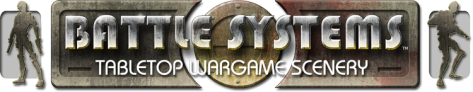 battlesystemslogo