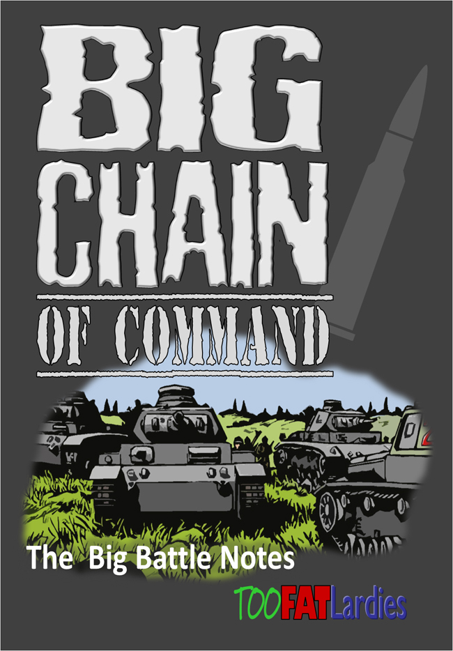 Big-Chain-Cover-copy_edited-1