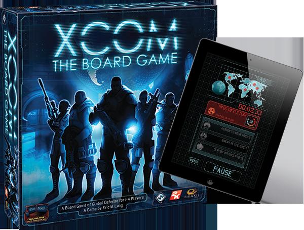 box-XCOM-right