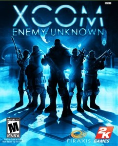 XCOM_Enemy_Unknown_Game_Cover