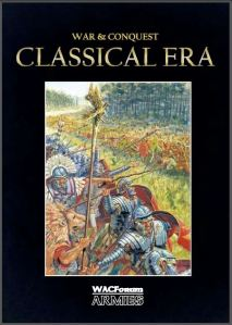 wac classical