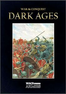 wac dark ages