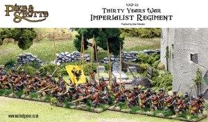 Imperial-Regt