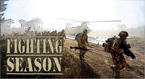 Fighting-Season-Header-2