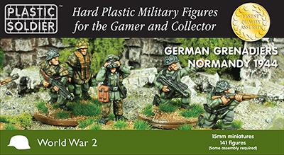 PSC_15mm_German-grenadiers-1944_400