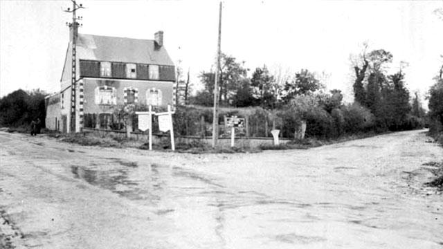dmc_1944