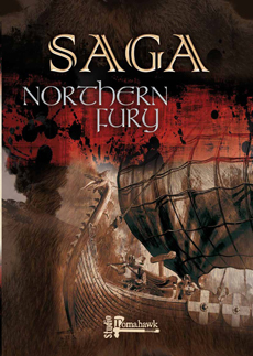 SAGA_Northern_Fury_73163