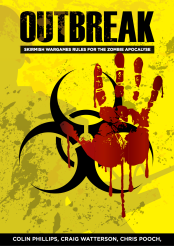 skirmish outbreak cover
