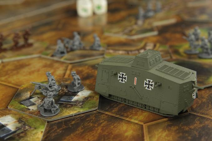 tgw tank 3