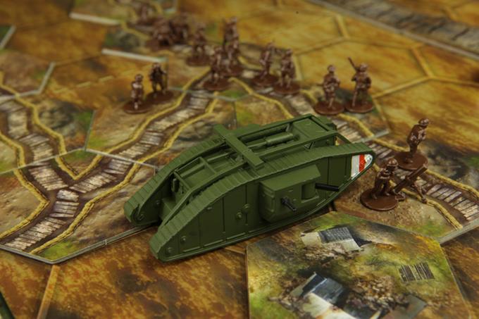 tgw tank 4