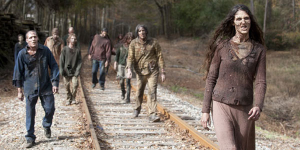 the_walking_dead_67137