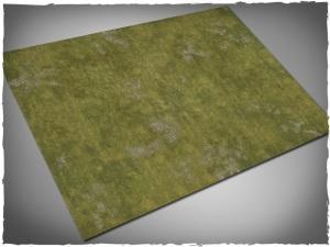 wargames_terrain_mat_plains_4x6