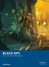 Black-Ops