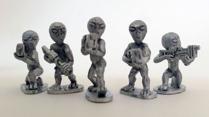 Grey-Alien-Troops-2