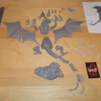 The Heresy Dragon - Part I - Introduction