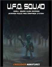 ufo squad cover