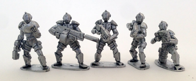 UFO-Squad-Troopers-2---Females-with-Helmets