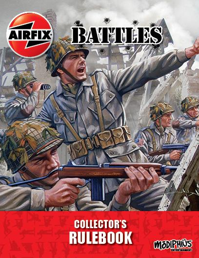 airfix battles 2