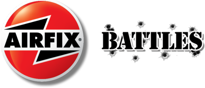Airfix Battles: Going back to how it all started