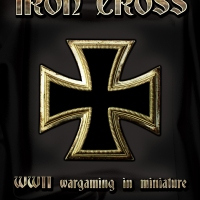 Review: Iron Cross
