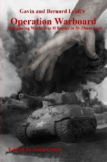 operation warboard cover 2